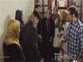 [13] Noghte Sare Khat   نقطه سر خط - Drama Serial - Farsi