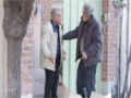 [14] Noghte Sare Khat   نقطه سر خط - Drama Serial - Farsi