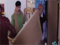 [18] Noghte Sare Khat   نقطه سر خط - Drama Serial - Farsi