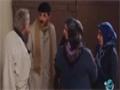 [20] Noghte Sare Khat   نقطه سر خط - Drama Serial - Farsi