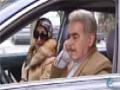[21] Noghte Sare Khat   نقطه سر خط - Drama Serial - Farsi