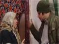 [23] Noghte Sare Khat   نقطه سر خط - Drama Serial - Farsi