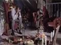 [03] Drama Serial - Sukun ki Pehli Raat | سکون کی پہلی رات - Urdu