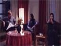 [08] Drama Serial - Sukun ki Pehli Raat | سکون کی پہلی رات - Urdu