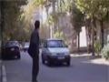 [11] Drama Serial - Sukun ki Pehli Raat | سکون کی پہلی رات - Urdu