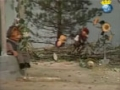 [08 Episode   قسمت] Khuneye Madar Bozorge - خونه مادربزرگه - Farsi
