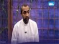 Reflections Talk Show - Surah Al Furqan Aya 30 - Sayyid Haider Naqvi - English