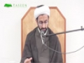 [Clip] What is the connection between Laylatul Qadr and the Ahlul-bayt? - English