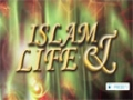 [25 July 2014] Islam and Life - What is the Islamic perspective of the land of Palestine? (P.1) - English