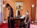 [12] سیریل آپ کے ساتھ بھی ہوسکتاہے - Serial Apke Sath Bhi Ho sakta hai - Drama Serial - Urdu