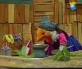 [13 Episode   قسمت] Khuneye Madar Bozorge - خونه مادربزرگه - Farsi