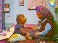[15 Episode   قسمت] Khuneye Madar Bozorge - خونه مادربزرگه - Farsi