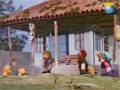 [18 Episode   قسمت] Khuneye Madar Bozorge - خونه مادربزرگه - Farsi
