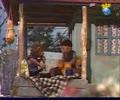 [21 Episode   قسمت] Khuneye Madar Bozorge - خونه مادربزرگه - Farsi