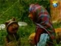 [24 Episode Last   قسمت] Khuneye Madar Bozorge - خونه مادربزرگه - Farsi