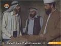 [05 Sep 2014] History of Qods | بیت المقدس کی تاریخ  | The Reality Palestine - Urdu