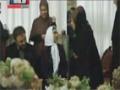 [02] Drama serial - Enghelab Ziba | انقلاب زیبا با کیفیت بالا - Farsi