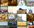[06 Sep 2014] History of Qods | بیت المقدس کی تاریخ  | The Reality Palestine - Urdu