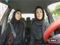 [06] Drama serial - Enghelab Ziba | انقلاب زیبا با کیفیت بالا - Farsi