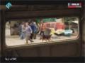 [05] Drama serial - Enghelab Ziba | انقلاب زیبا با کیفیت بالا - Farsi