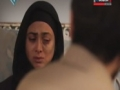 [15] Drama serial - Enghelab Ziba | انقلاب زیبا با کیفیت بالا - Farsi