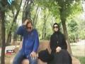 [19] Drama serial - Enghelab Ziba   انقلاب زیبا با کیفیت بالا - Farsi