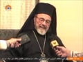 [07 Oct 2014] History of Qods | بیت المقدس کی تاریخ  | The Reality Palestine - Urdu