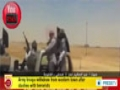 [13 Oct 2014] ISIL in full control of Iraqi city of Hit - English