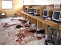 [Real Footages] پشاور حملہ | ایک طالب علم کی روداد.- Urdu