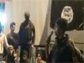 [05 January 2015] Sahar Report | داعش کے عناصر سے ملاقات | سحر رپورٹ - Urdu