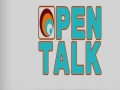 [Discussion Program : Open Talk] Violence Against Women - English