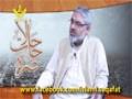 [Hamari Nigah] Discussion With H.I Murtaza Zaidi - Current situation Of Pakistan - Urdu