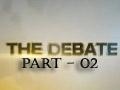 [12 March 2015] The Debate - Poverty in EU (P.2) - English
