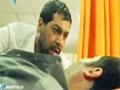 [01] Irani Serial - Mikaeil | میکائیل - Farsi