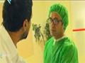 [02] Irani Serial - Mikaeil | میکائیل - Farsi