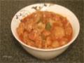 Chicken Manchurian Recipe - Urdu
