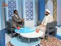 [23 July 2015] Shaheed Muttahhiri kay Afkaar - امام علیؑ کی سیرت - Urdu