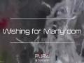 Wishing for Martyrdom *MUST WATCH* - Farsi sub English