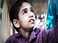 تیزر | مستند «دلبندان» - Farsi