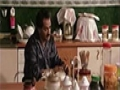 [04] Drama Serial - تجھ سا کوئ نہیں - Urdu
