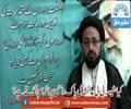 کیا اھل تشیع حضرت عائشہ(رض) پر زنا کی تھمت لگاتے ھیں؟ - Urdu