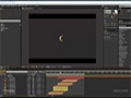 After Effects Motion Graphics Tutorial │ Simple Clean MOTION GRAPHICS! - English