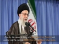Alert | Conspiracy against Islam - Farsi sub English