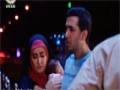 [34][Drama Serial] همه چیز آنجاست Everything, Over There - Farsi sub English