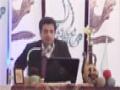 راھپیمائی اربعین تجلی ولایت اھلبیت - Farsi