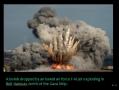Gaza Invasion-All Languages