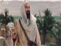 [Ep 01] Prophet Joseph - English