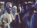[Ep 07] Prophet Joseph - English